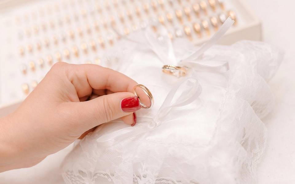 gioielli fedi nuziali vimercate gioielleria poletti