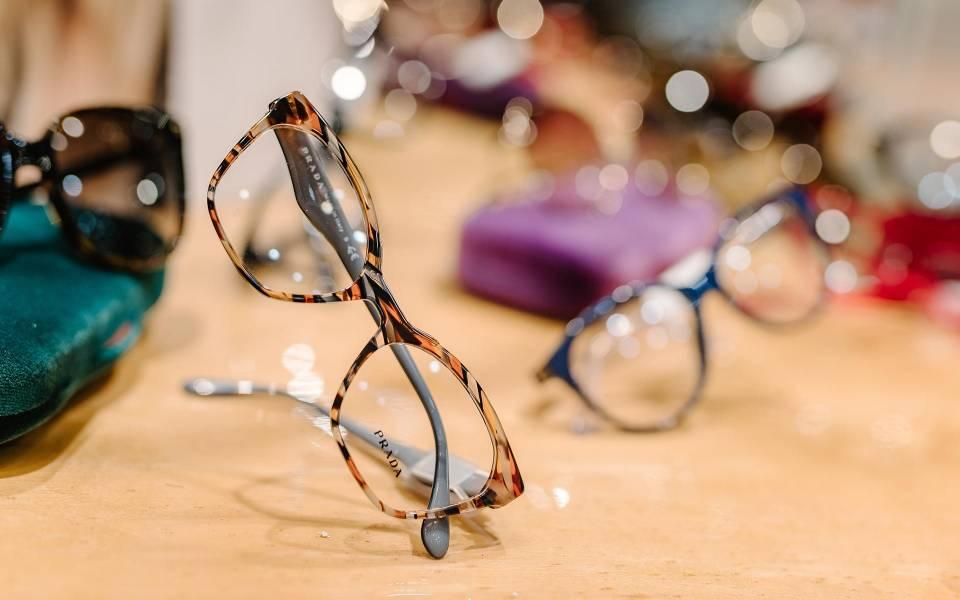 occhiali da vista montature negozio ottica vimercate