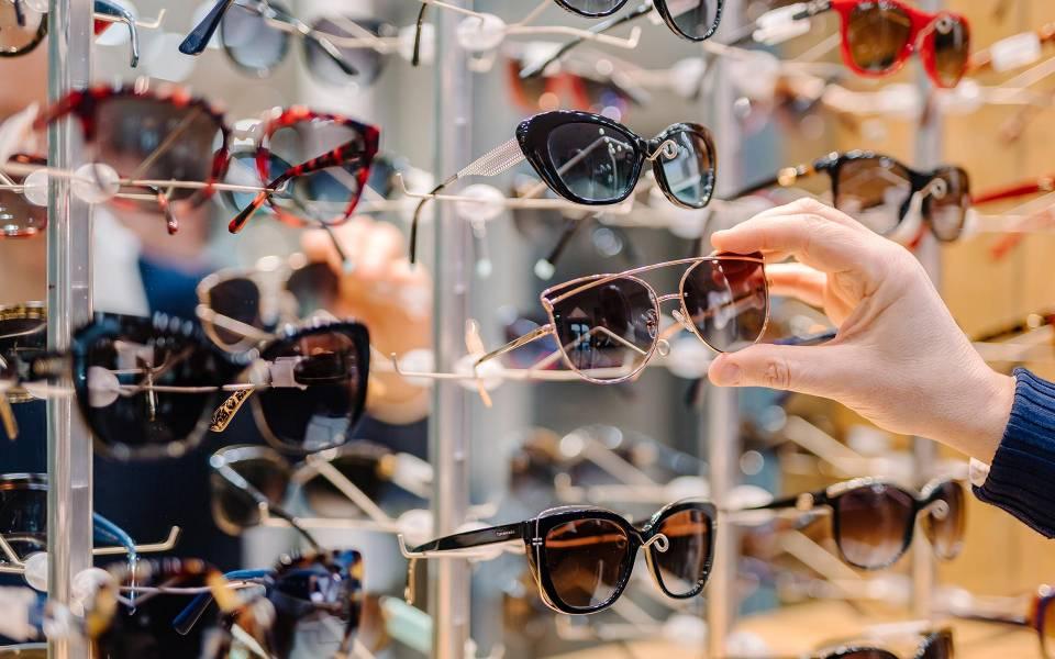 occhiali da sole vimercate ottica poletti