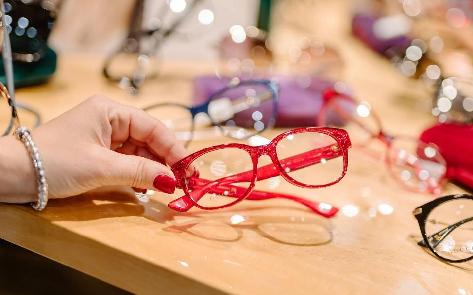 occhiali da vista vimercate ottica poletti