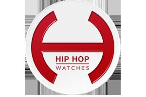 orologi hip hop vimercate gioielleria poletti
